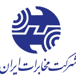 Mokhaberat-Logo-LimooGraphic-min