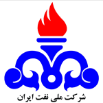 Nioc-logo-LimooGraphic-min